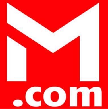 Portal de Noticias de Mollendo
