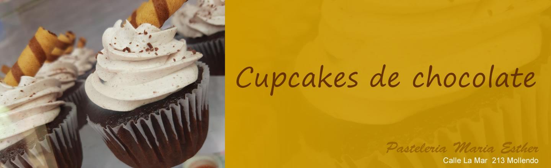 bannae cupcake